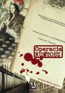 operacja_kustosz