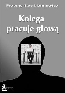 kolega_pracuje_glowa