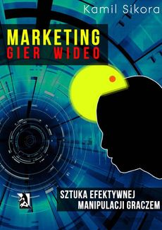 marketing_gier_wideo