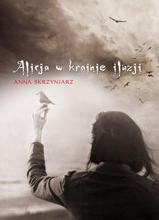 alicja_w_krainie_iluzji