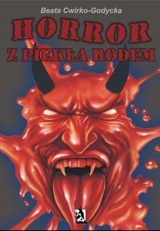 horror_z_piekla_rodem