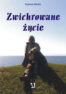 zwichrowane_zycie