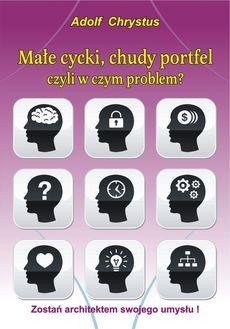 male_cycki