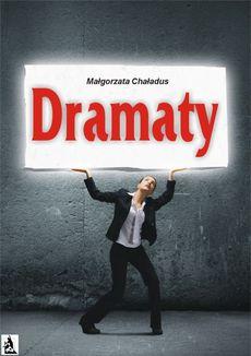 dramaty_large