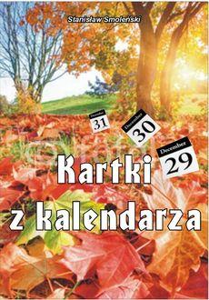 kartkizkalendarza