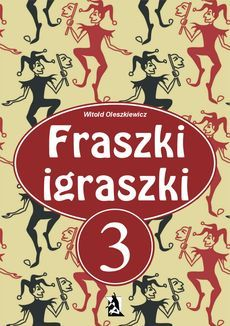 Fraszki3