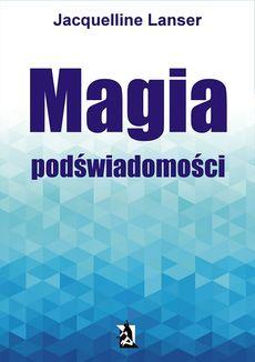 magia podświadomości