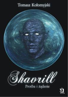 shavrill