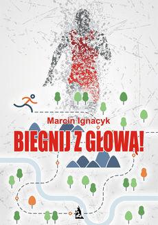 biegnij_z_glowa_large