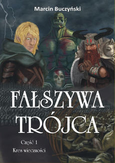 falszywa_trojca_kres_wiecznosci_cz_i_large