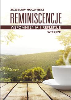 reminiscencje_wspomnienia_i_refleksje_large