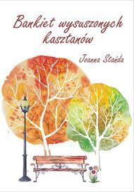 bankiet_wysuszonych_kasztanow_large
