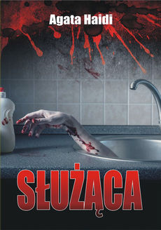 sluzaca_large