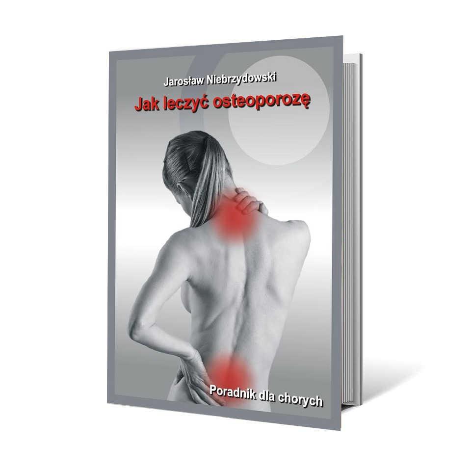 jak leczyć osteoporoze