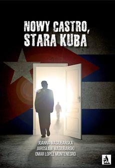 nowy_castro_stara_kuba_large
