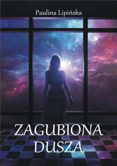 zagubiona_dusza_large