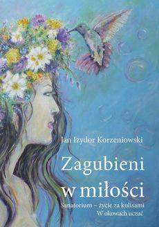 zagubieni_w_milosci_large