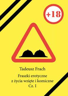 fraszki_erotyczne_z_zycia_wziete_i_komiczne_large