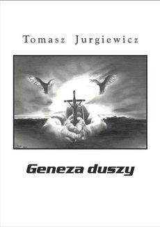 geneza_duszy_large