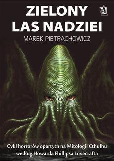 zielony_las_nadziei_large
