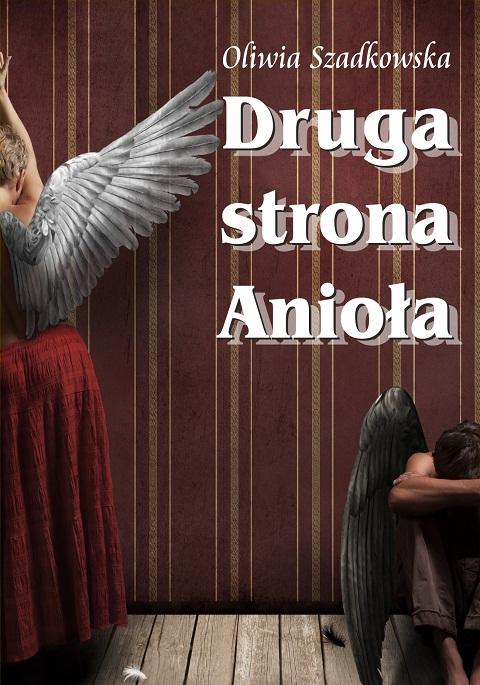 Druga-strona-Anioła