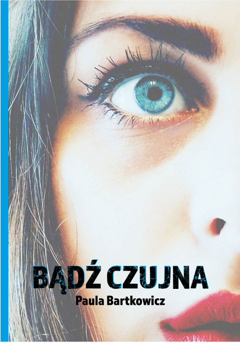 badz-czujna