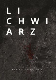 lichwiarz_large