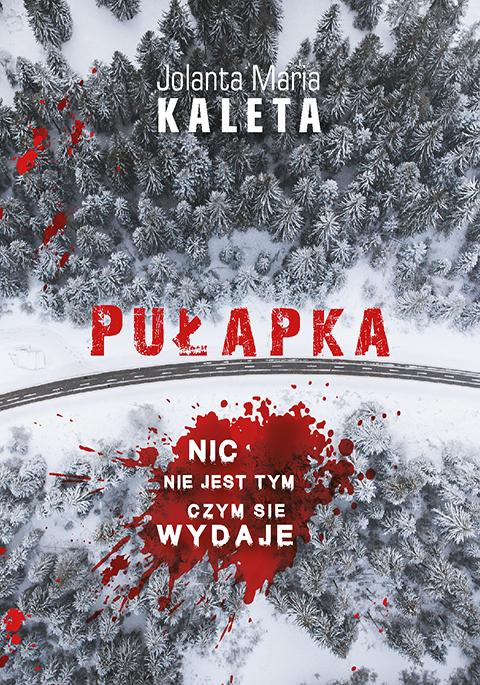 20170605_Pułapka_front-1